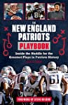 The New England Patriots Playbook: In...