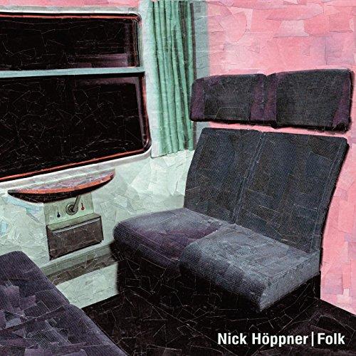 Nick Hoppner-Folk-2015-SO Download