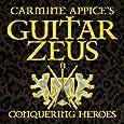 Carmine Appice's Guitar Zeus [2 CD]