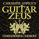 Carmine Appice's Guitar Zeus:
