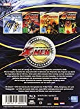 Image de Astonishing X-Men: Box Set [Blu-ray] [Import allemand]