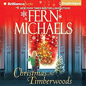 Christmas At Timberwoods | [Fern Michaels]