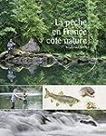 La p�che en France c�t� nature