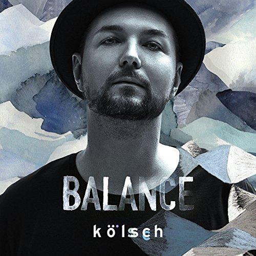 VA-Balance Presents Kolsch-(BAL013CD)-CD-FLAC-2014-iHFLAC Download