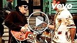 Santana - Smooth