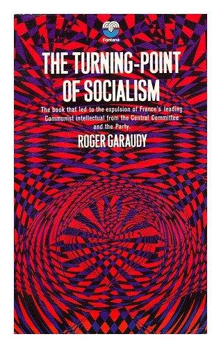 Turning Point of Socialism PDF