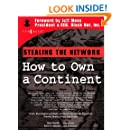 Stealing the Network: How to Own a Continent