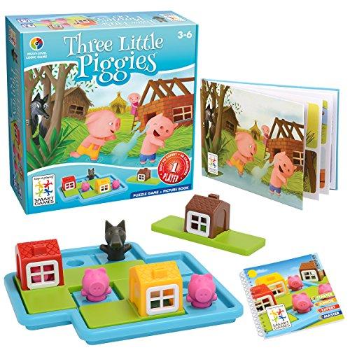 smartgames-sg-019-gioco-three-little-piggies