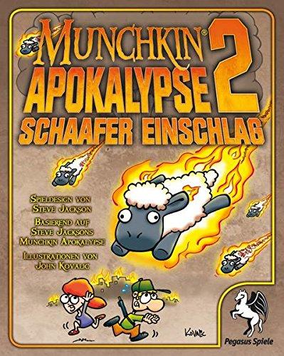 pegasus-spiele-17241g-munchkin-apokalypse-2-schaafer-einschlag