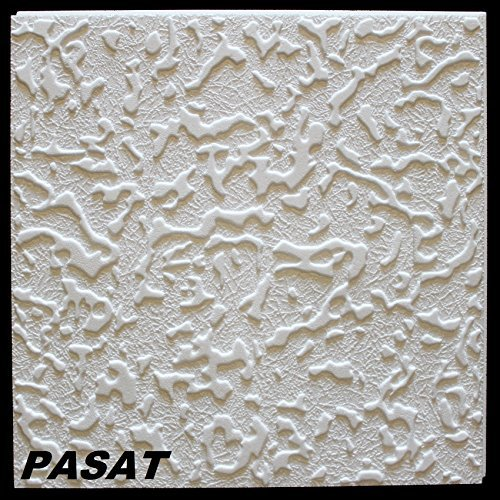 10-m2-ceiling-plates-polystyrene-plates-piece-cover-decor-plate-50x50cm-pasat-by-marbet-design