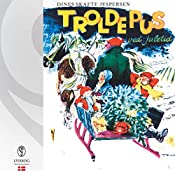 Troldepus ved juletid (Troldepus 5) | Dines Skafte Jespersen