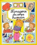 """Afficher """"L'Imagerie du corps humain"""""""