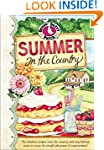 Summer in the Country (Everyday Cookb...