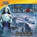 Living Legends Ice Rose Download by DVG Viva Media
