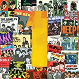 The Beatles No. 1 Singles 500 Pc Puzzle