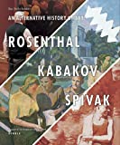 Ilya & Emilia Kabakov: An Alternative History of Art
