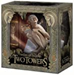 The Two Towers (Widescreen Collector'...