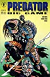 Predator: Big Game # 2 (Ref1197481191)