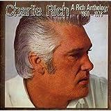 Rich Anthology 1960-1978