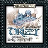Drizzt - Die Saga Vom Dunkelelf 7 - Der Gesprungene Kristall