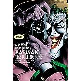 バットマン:キリングジョーク 完全版 (ShoPro books)