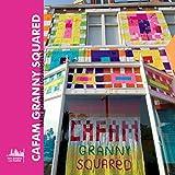 CAFAM Granny Squared