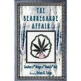 The Beauregarde Affairby Brian M. Talgo
