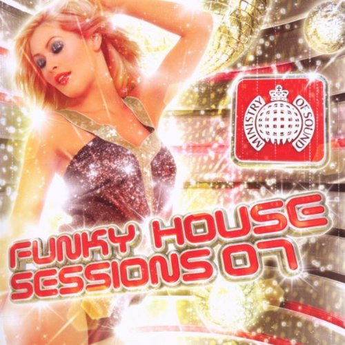 Funky house classics dance ed elettronica panorama auto for Funky house classics 2000