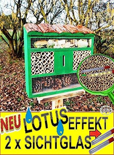 grand-fdv-vert-vert-clair-kraftig-vert-hotel-a-insectes-lotus-avec-effet-lotus-surface-impermeable-a