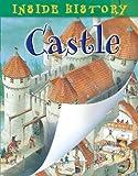 Castle (Inside History)