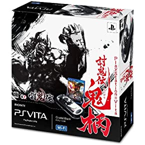 PlayStation Vita  () ( )  