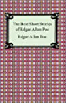 The Best Short Stories of Edgar Allan...