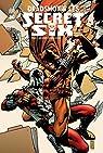 Deadshot & les secret six, tome 1 par Walker