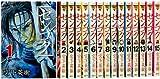 センゴク全15巻 完結セット (ヤングマガジンコミックス)