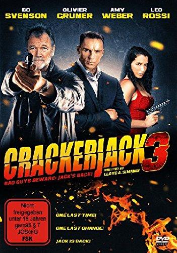 crackerjack-3