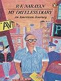My Dateless Diary (India)