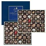 メリーチョコレート エスプリ ド メリー60個入り(2段詰)