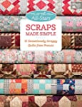Moda All-Stars - Scraps Made Simple:...