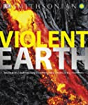 Smithsonian Violent Earth