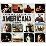 Beginners Guide To Americana