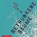 Betrunkene Bäume Hörbuch von Ada Dorian Gesprochen von: Adam Nümm