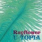 U-TOPIA(�߸ˤ��ꡣ)