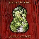 Jungle Guitars Strunz & Farah