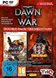 Dawn of War 2 Red Edition (GOTY+ Retribution) (PC)