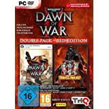 "Dawn of War II - Red Editionvon ""THQ Entertainment GmbH"""