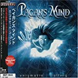 Enigmatic: Calling - Pagan's Mind