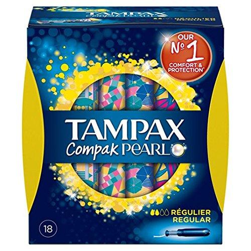 tampax-compak-pearl-regular-tampons-18-per-pack