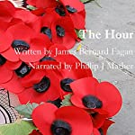 The Hour | James Bernard Fagan
