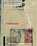 Threads