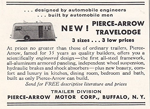 1937-pierce-arrow-travelodge-designed-by-automobile-engineers-pierce-arrow-print-ad
